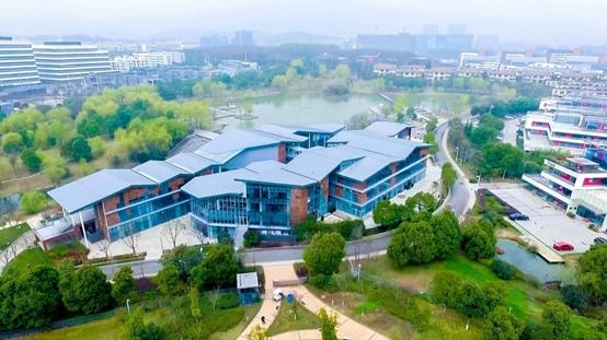布局双创一周年,苏宁青创园变身独特众创空间