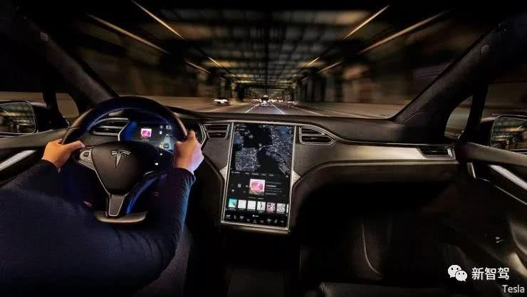 严重缺钱的特斯拉未来危机四伏,Elon Musk 能挺过这一关吗?
