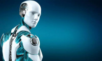 "AI进入""三岔路口"":IPO、收购、钱荒"
