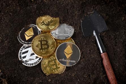 凤凰平台图片:区块链革命已降温?颠覆比特币的新独角兽已在北美出现