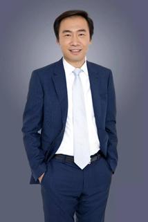 北极光创投创始人邓锋:做好天使投资要靠攒人品