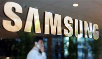三星手机会退出中国市场吗?市场份额已跌至2%