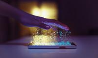 可折叠屏幕智能手机会是行业的下一个风口吗?