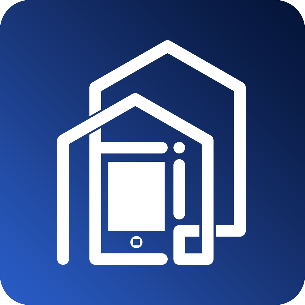 BUY家空间app是一个综合性全家装产业周期云供应链平台。