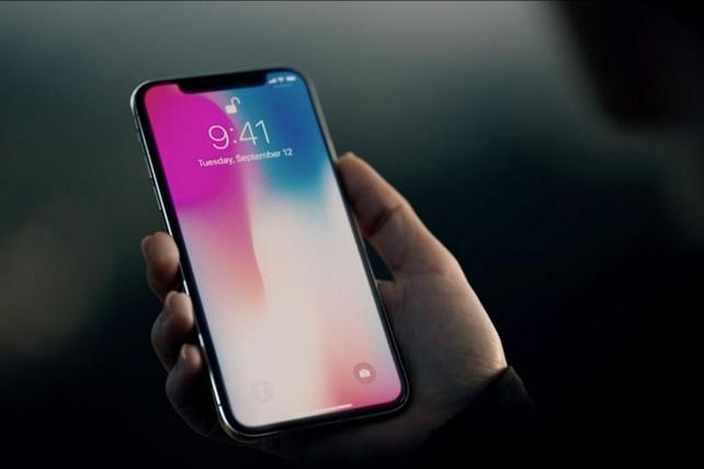 【硅谷】iOS 12系统将允许用户添加第二个Face ID