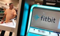 美国智能硬件制造商Fitbit员工因盗取对手商业机密遭起诉