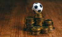 岁岁年年依旧的世界杯赌球,到底肥了谁的口袋?
