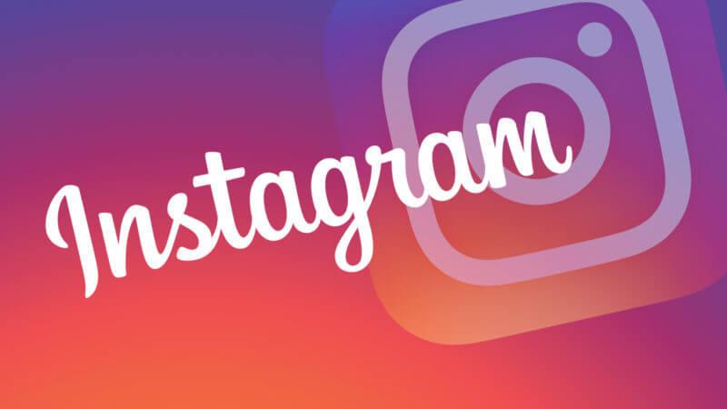 【硅谷】Instagram用户使用时长几乎追平Facebook