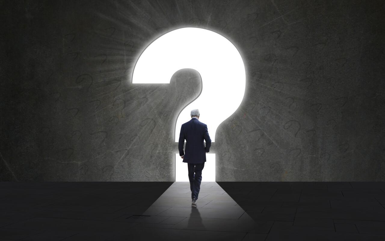 IPO前夜的思考:小米究竟值多少钱?