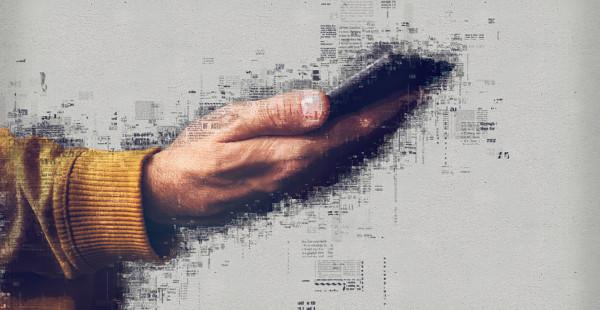 AI当道,媒体会被机器牵着鼻子走?